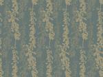 Ткань для штор 2523-73 La Vita Eustergerling