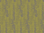 Ткань для штор 2523-92 La Vita Eustergerling