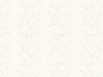 Ткань для штор 2525-11 La Vita Eustergerling