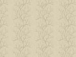 Ткань для штор 2525-21 La Vita Eustergerling
