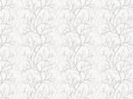 Ткань для штор 2525-61 La Vita Eustergerling