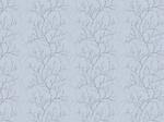Ткань для штор 2525-71 La Vita Eustergerling