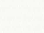 Ткань для штор 2526-10 Matrix Eustergerling