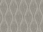 Ткань для штор 2526-29 Matrix Eustergerling