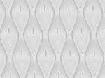 Ткань для штор 2526-61 Matrix Eustergerling