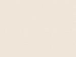 Ткань для штор 2527-11 La Vita Eustergerling