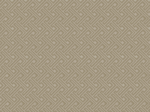 Ткань для штор 2527-21 La Vita Eustergerling