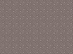 Ткань для штор 2527-43 La Vita Eustergerling