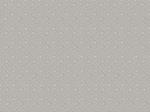 Ткань для штор 2527-61 La Vita Eustergerling