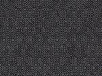 Ткань для штор 2527-70 La Vita Eustergerling
