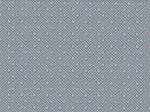 Ткань для штор 2527-71 La Vita Eustergerling