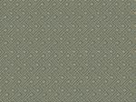 Ткань для штор 2527-75 La Vita Eustergerling