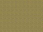 Ткань для штор 2527-92 La Vita Eustergerling