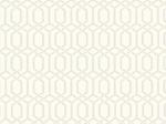 Ткань для штор 2528-11 La Vita Eustergerling