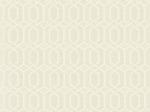 Ткань для штор 2528-12 La Vita Eustergerling