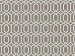 Ткань для штор 2528-29 La Vita Eustergerling