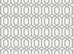 Ткань для штор 2528-61 La Vita Eustergerling