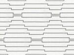 Ткань для штор 2530-63 Impulse Eustergerling