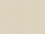Ткань для штор 2535-11 La Vita Eustergerling