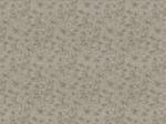 Ткань для штор 2535-14 La Vita Eustergerling