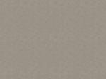 Ткань для штор 2535-27 La Vita Eustergerling