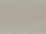 Ткань для штор 2535-63 La Vita Eustergerling