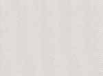 Ткань для штор 2536-11 La Vita Eustergerling