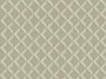 Ткань для штор 2538-17 Matrix Eustergerling