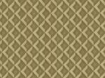 Ткань для штор 2538-53 Matrix Eustergerling