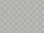 Ткань для штор 2538-61 Matrix Eustergerling