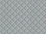 Ткань для штор 2538-71 Matrix Eustergerling