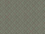 Ткань для штор 2538-73 Matrix Eustergerling