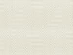 Ткань для штор 2542-11 Matrix Eustergerling