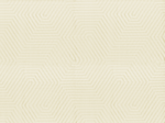Ткань для штор 2542-12 Matrix Eustergerling