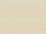 Ткань для штор 2542-13 Matrix Eustergerling