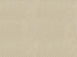 Ткань для штор 2542-14 Matrix Eustergerling
