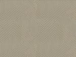 Ткань для штор 2542-15 Matrix Eustergerling