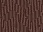 Ткань для штор 2542-39 Matrix Eustergerling