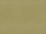 Ткань для штор 2542-51 Matrix Eustergerling