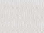 Ткань для штор 2542-61 Matrix Eustergerling
