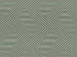 Ткань для штор 2542-73 Matrix Eustergerling