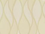 Ткань для штор 2543-14 Matrix Eustergerling