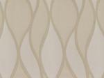 Ткань для штор 2543-17 Matrix Eustergerling