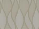 Ткань для штор 2543-19 Matrix Eustergerling
