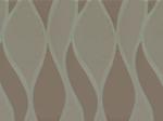 Ткань для штор 2543-73 Matrix Eustergerling