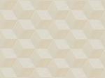 Ткань для штор 2544-11 Matrix Eustergerling