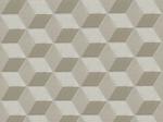 Ткань для штор 2544-17 Matrix Eustergerling