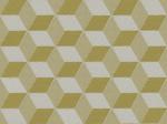Ткань для штор 2544-53 Matrix Eustergerling