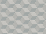 Ткань для штор 2544-71 Matrix Eustergerling