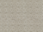 Ткань для штор 2545-13 Matrix Eustergerling